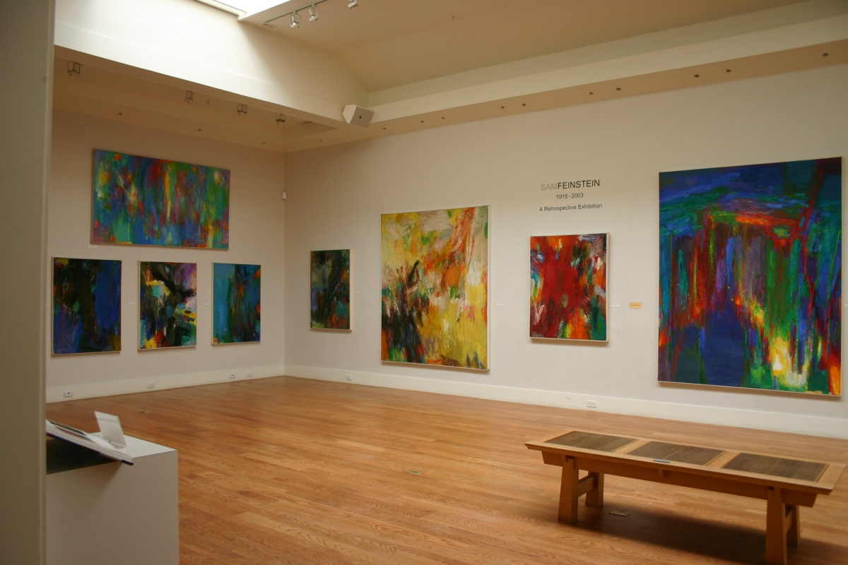 Provincetown Art Association and Museum